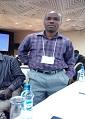 Oladele Isiaka Oluwole