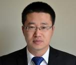 Shaojun GUO