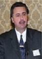 Vojislav Mitić