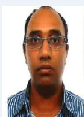 Avinash Baji