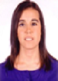 Cristina López-Pernía