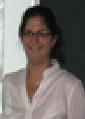 Ioana Csaki