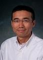 Jihui Yang University of Washington