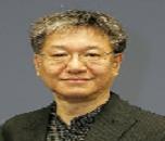 Peng-Sheng Wei