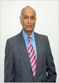 Pradeep K. Rohatgi