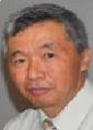 Satoshi Sugita