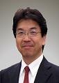 Taiichi Otsuji