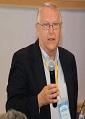 Larry Christner