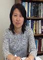 Liying Jiang