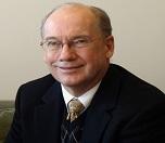 Edward J Pavlik