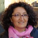 Maria Lina Tornesello
