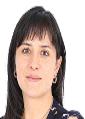 Lorena Jaramillo