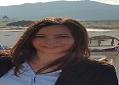 Rosa Maria Baena Nogueras