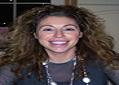 Stephanie D Lambert
