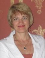 Tatiana Kuchmenko