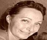 Anne-Gaëlle Villemiane