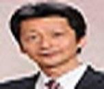 Hidehito Asaoka