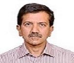 Sampath Kumar M C