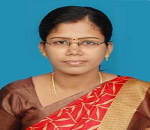 Sathiyanathan Felix