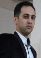 Farzad Gandomi