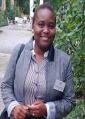 Mpelegeng V. Bvumbia