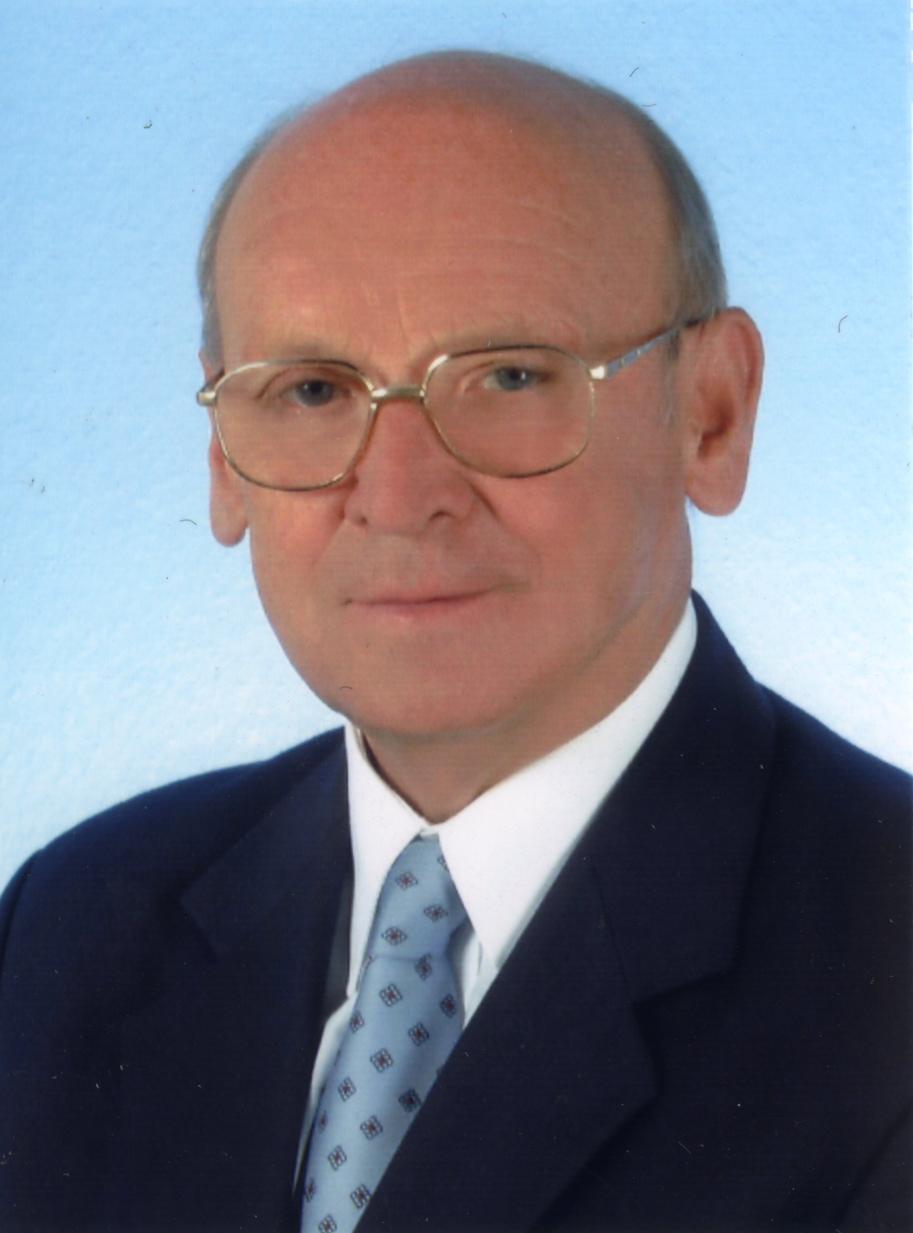 Marek Trojanowicz