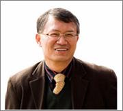 Hwan Kyu Kim