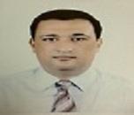 Aboelezz Kalboush