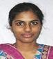 Aswitha Priya Tamil Nadu