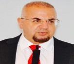 Kadhim Alabady