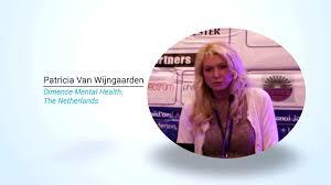 Patricia Van Wijngaarden