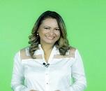 Cláudia Benevides