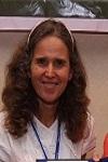 Alison Burton Shepherd