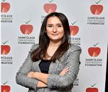 Burcu Aksoy