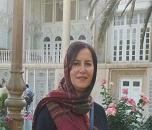 Fatemeh Abdollahi