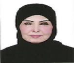 Horia Al Mawlawi
