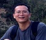 Houjian Cai