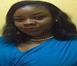 Lilian Ogochukwu Ezechi