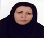 Masoumeh Dabiri