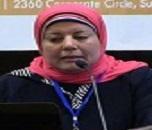 Sanaa Mohamoud Ahmed