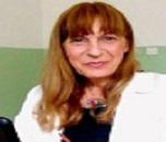 Vera P. Simovska