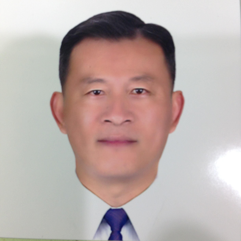Tong-zheng Hong