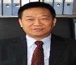 Xiaochun Yu