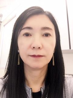 Mirtes Midori Tanae