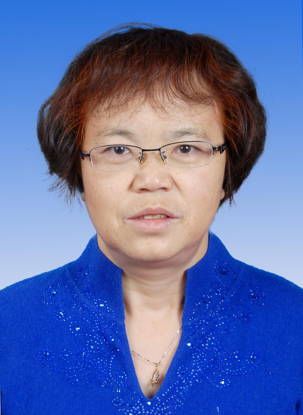 Shilan Feng