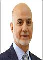 Hikmat Fayez Matar