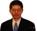 Mijia Yang