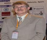 Gene Fry