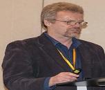 Neil Holbrook