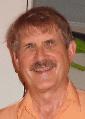 Gene R. H. Fry